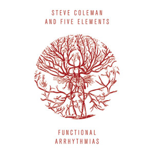 Steve Coleman Functional