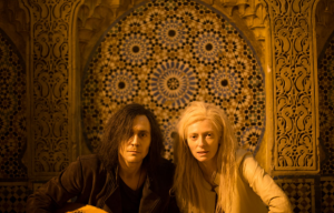 Only Lovers Left Alive pix