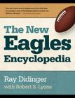Eagles encyclopedia cover