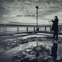 David Weiss When Words Fail