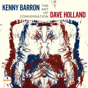 Kenny Dave Art of Conversation
