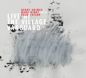 Marc Ribot Vanguard