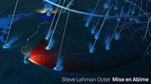 la-et-ms-steve-lehman-octet-mise-en-abime-2014-001