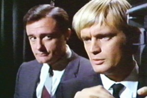 Robert-Vaughn-David-McCallum-Man-from-UNCLE