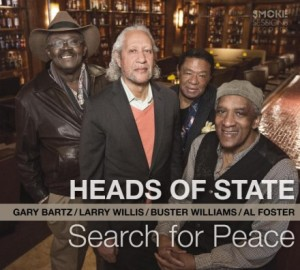 Heads-of-State-Search-for-Peace-e1430418654102