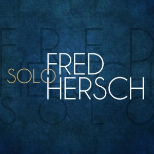 Solo Hersch cover