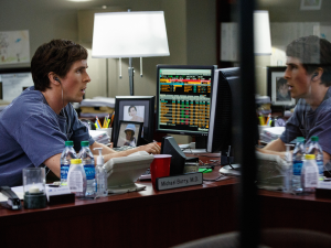 wall-street-is-not-going-to-like-the-big-short-movie