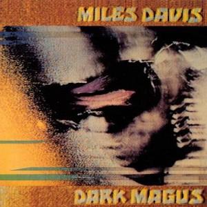 dark magus cover