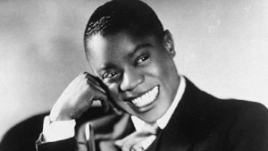 Louis-Armstrong-early-2-CROP