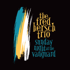 Hersch-Sunday-Vanguard