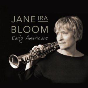 Jane-ira-Bloom