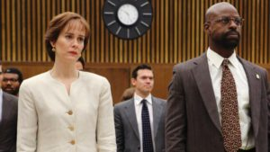 PEOPLE-VS-OJ-SIMPSON-BEST-PERFORMANCES-list