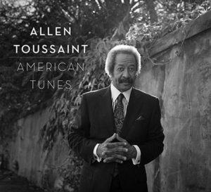 allen-toussaint-american-tunes-450x409