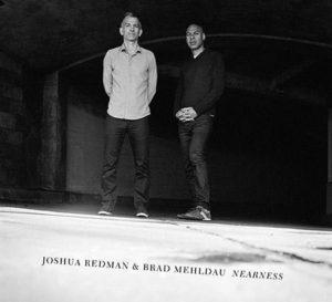 joshua-redman-brad-mehldau-nearness-450x409