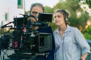 greta-directing