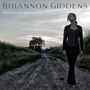 rhiannon-giddens-freedom-highway-450sq