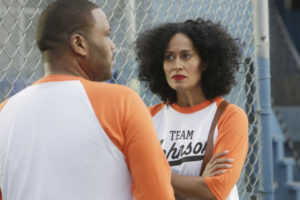 tracee ellis ross freeze ray